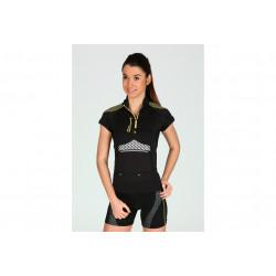 Raidlight Performance XP W vêtement running femme