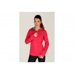 Gore Wear Air Gore-Tex Active W vêtement running femme
