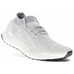 adidas UltraBOOST Uncaged M Chaussures homme