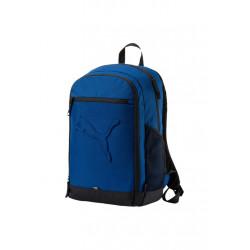 Puma Buzz Backpack Sac à dos - Bleu
