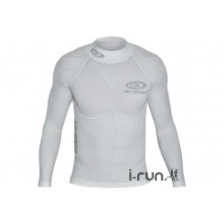 BV Sport Tee-Shirt Anatomical Performance M vêtement running homme