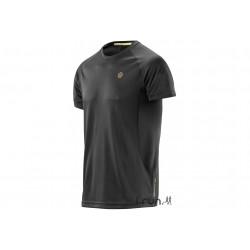 Skins Tee-Shirt Macro M vêtement running homme
