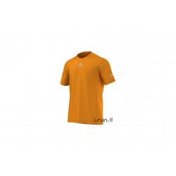 adidas Tee-Shirt Run M vêtement running homme