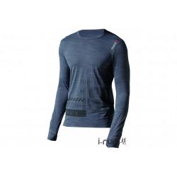 Reebok Tee-shirt One Series ActivChill M vêtement running homme