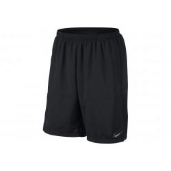 Nike Short Distance 23cm M vêtement running homme