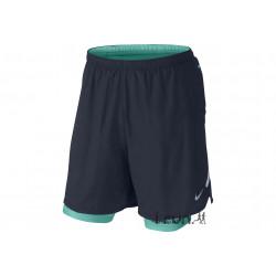 Nike Short Dri-Fit Phenom Vapor M vêtement running homme