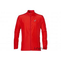 Asics Veste Running M vêtement running homme