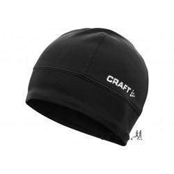 Craft Bonnet Thermal léger Bonnets / Gants