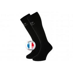 BV Sport Chaussette Confort+ Chaussettes
