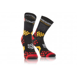 Compressport Chaussettes Pro Racing Trail V2.1 Chaussettes