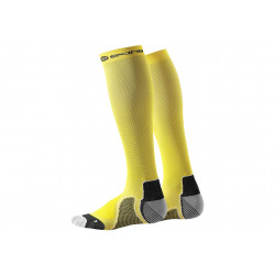 Skins Chaussettes Active Compression Socks Manchons