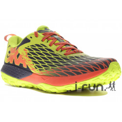 Hoka One One Speed Instinct M Chaussures homme