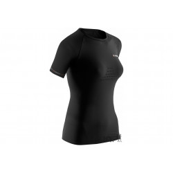 X-Bionic Tee-shirt Running Speed W vêtement running femme
