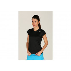 Mizuno Tee-shirt DryLite Core W vêtement running femme
