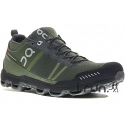 On-Running Cloudventure Midtop M Chaussures homme
