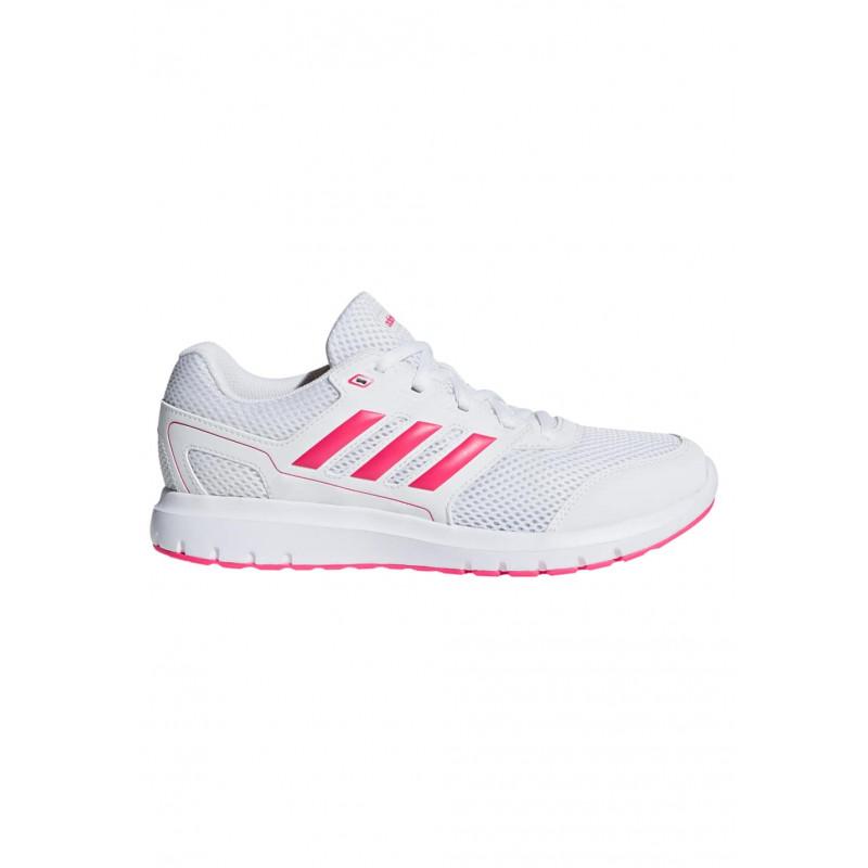 Adidas Running Femme Gris Duramo Chaussures 2 W Pour Lite 0 rrxwB1q