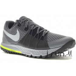 Nike Air Zoom Wildhorse 4 M Chaussures homme