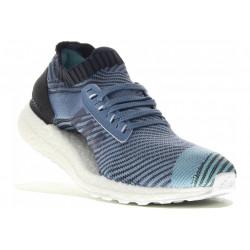 adidas UltraBOOST X Parley W Chaussures running femme
