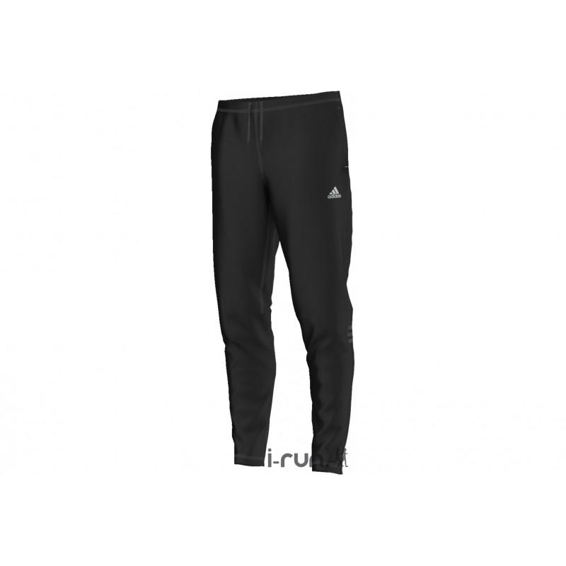 Vêtement Adidas Homme Running Response M Astro Pantalon WIgqIBS