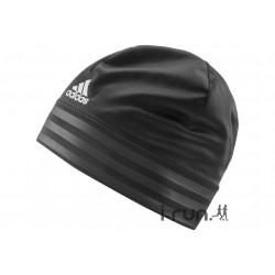 adidas Bonnet ClimaLite M Bonnets / Gants