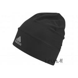 adidas Bonnet ClimaLite W Bonnets / Gants