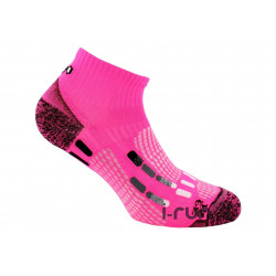 thyo Chaussettes Run Pody Air W Chaussettes