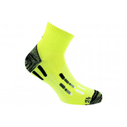 thyo Chaussettes Run Pody Air Chaussettes