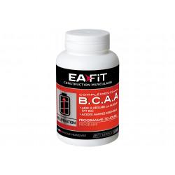 EAFIT BCAA 4.1.1 Diététique Compléments