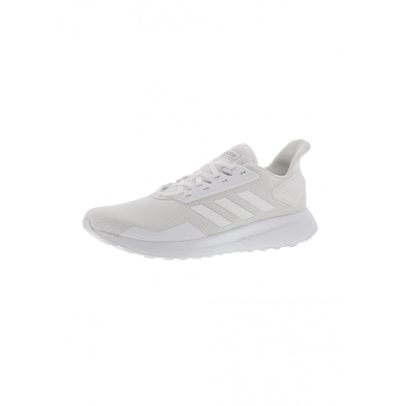 new arrival 045ad 82de1 adidas Duramo 9 - Chaussures running pour Homme - Gris