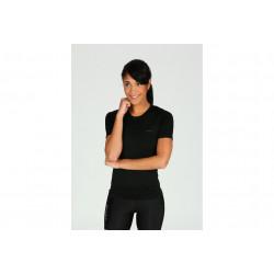 Craft Tee-shirt Stay Cool Seamless W vêtement running femme