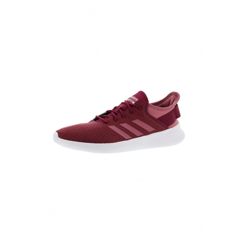 chaussures adidas neo cloudfoam