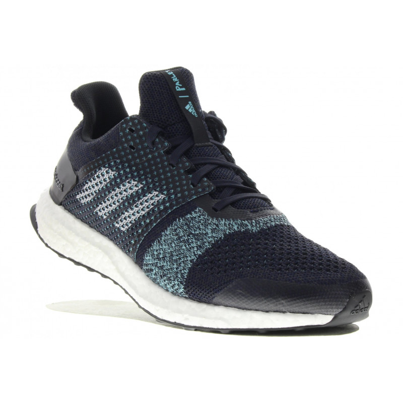 adidas homme chaussures ultra boost