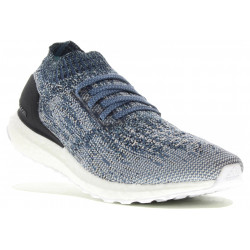 adidas UltraBOOST Uncaged Parley M Chaussures homme