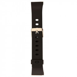 Bracelet montre STRAP M SWIP