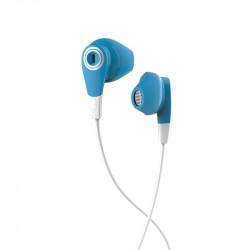 Ecouteurs ONear 300 Bleu Blanc