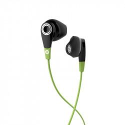 Ecouteurs ONear 300 Noir Vert