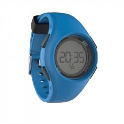 Montre chrono W200 M bleue