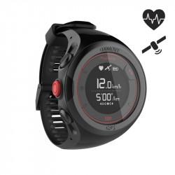 Montre GPS cardio ONmove 500
