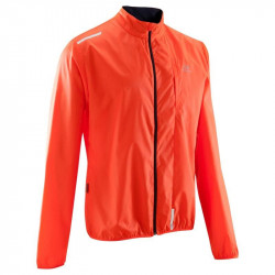 VESTE RUN WIND HOMME