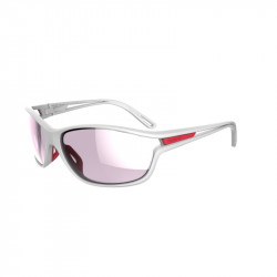 JOG 500 C3 BLANC ROSE