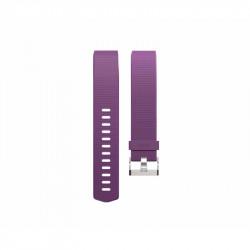 Bracelet pour CHARGE 2 (S)