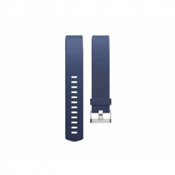 Bracelet pour CHARGE 2 (L)