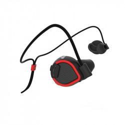 Ecouteurs ONEar Bluetooth NOIR