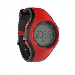 Montre chrono W200 M rouge