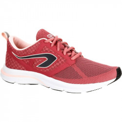 CHAUSSURES RUN ACTIVE BREATHE
