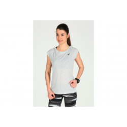 Asics Layering Top W vêtement running femme
