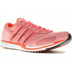 adidas adizero Takumi Sen Boost 3 W Chaussures homme