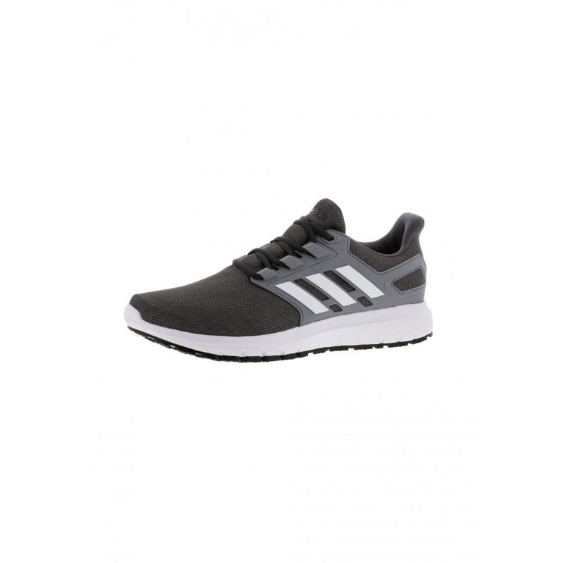best authentic 36401 5e3a5 adidas Energy Cloud 2 - Chaussures running pour Homme - Blan