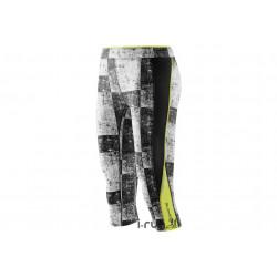 Skins Corsaire Active A200 W vêtement running femme