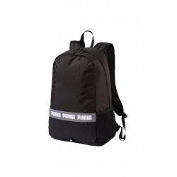 Puma Phase Backpack II Sac à dos - Noir